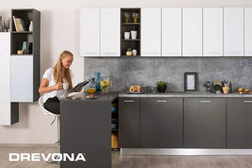 bb5c7f22cb443 Nábytok od slovenského výrobcu | DREVONA
