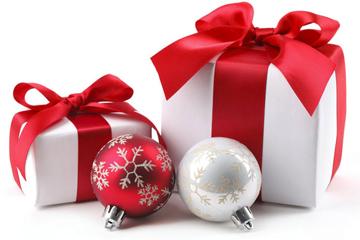 Kam schovať darčeky