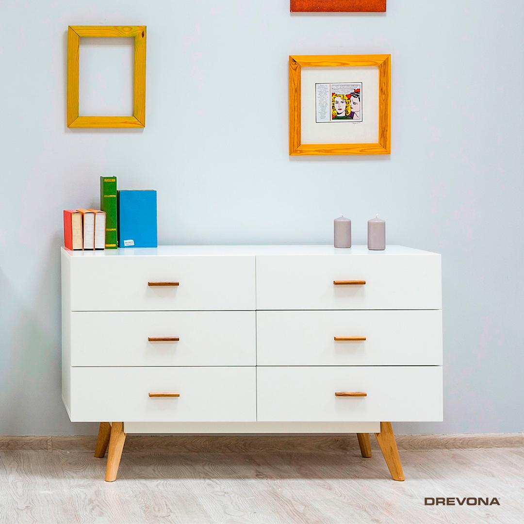 8f1fb0fe2c Zároveň ponúkame možnosť zakúpiť si nábytok aj na splátky. V predajni máme  pre vás pripravené rozmanitý sortiment nábytku za symbolické ceny.