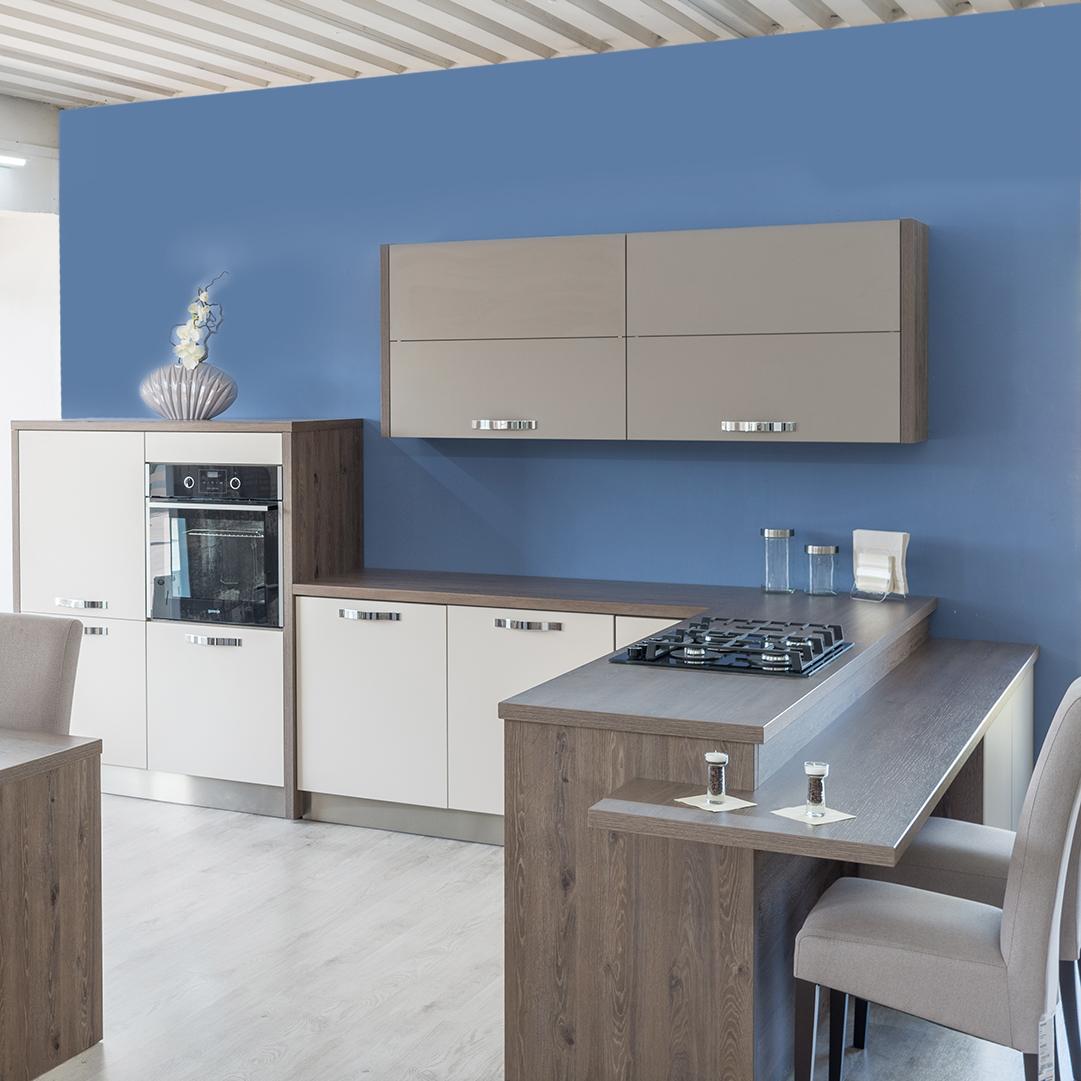 c0515900c76b0 Zakúpený nábytok vám na požiadanie radi privezieme, odborne namontujeme a  váš starý nábytok zlikvidujeme. Zároveň ponúkame možnosť zakúpiť si nábytok  aj na ...