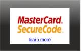 Bezpečnosť platby kartou MasterCard na drevona.sk