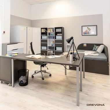 Komárno nábytok Drevona