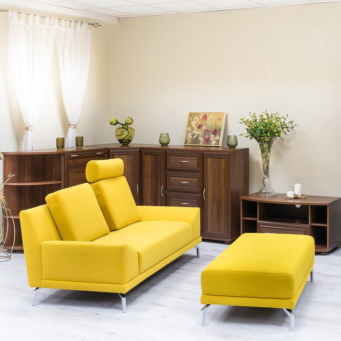 e63d81b4c5493 Zakúpený nábytok vám na požiadanie radi privezieme, odborne namontujeme a  váš starý nábytok zlikvidujeme. Zároveň ponúkame možnosť zakúpiť si nábytok  aj na ...