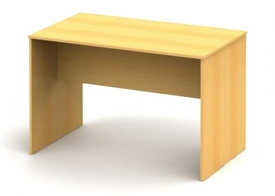 e5f905d84 Kancelárske stoly slovenskej výroby | DREVONA