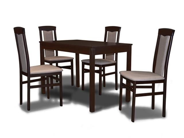 ce822c3407a8f Jedálenské stoly | DREVONA slovenský výrobca