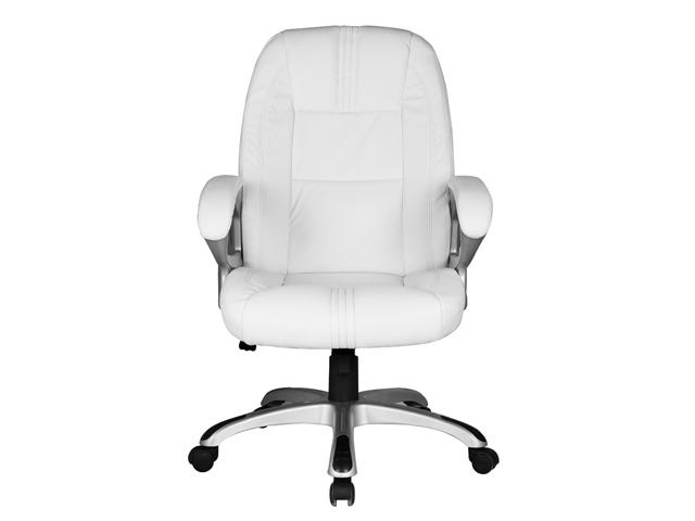35e0ecf45d00 Kancelárska stolička čierna CALYPSO