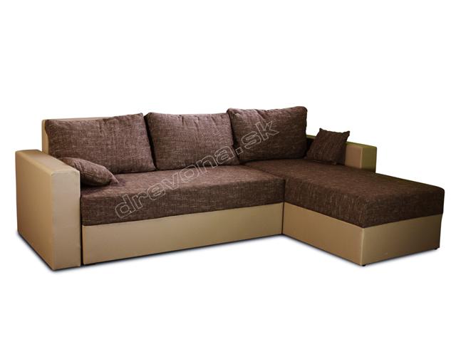 obývacie steny a sedačky