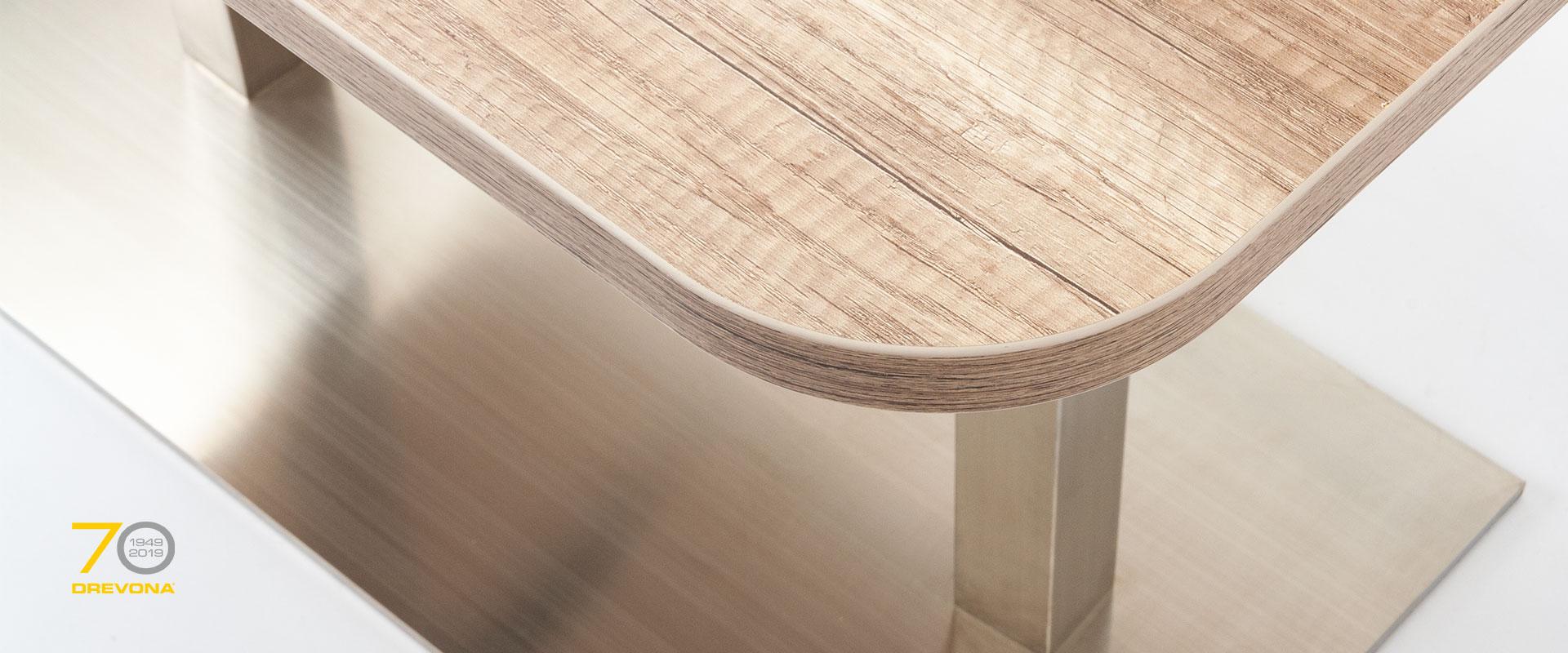 Barové stoly - slide 1