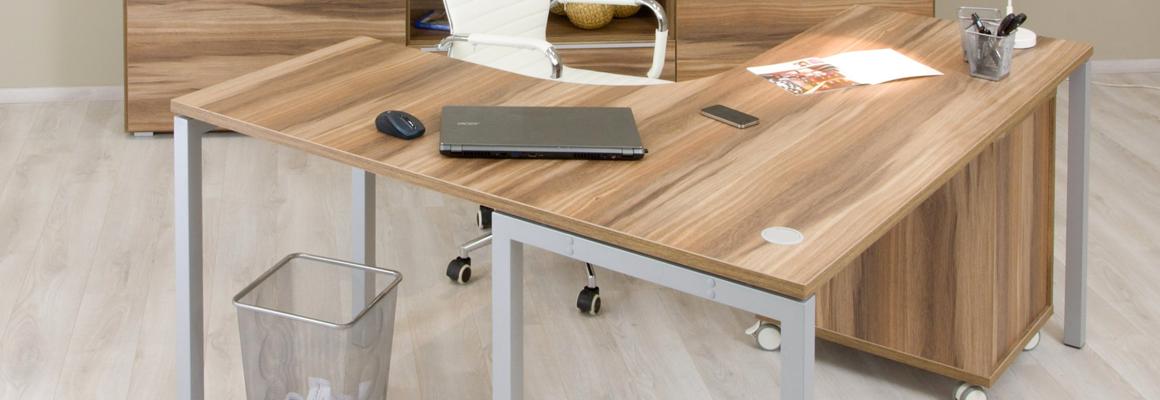 Kancelárske stoly REA PLAY - slide 1