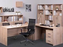 Kancelárske stoly REA OFFICE