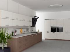 Kuchyňa na mieru LEX