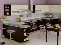 Kuchyňa na mieru NOVA PLUS