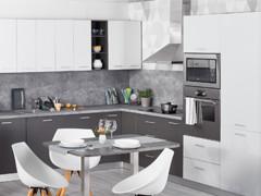 Kuchyňa na mieru REA ALFA