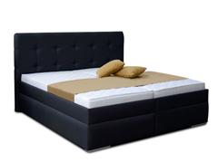 4156655f5444 Kvalitné a cenovo dostupné postele