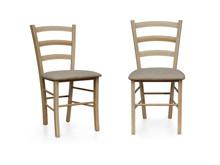 Jedálenské stoličky