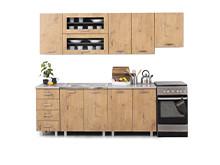 Kuchynské zostavy