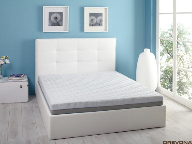 Matrac 160x200 DORMEO SIENA DREAMS  9bf6753893