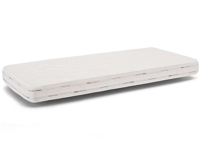 DREVONA11 Matrac do manželskej postele 180 x 200 cm antialergický NEW CLASSIC HILDING penový matrac HEUREKA 80x200