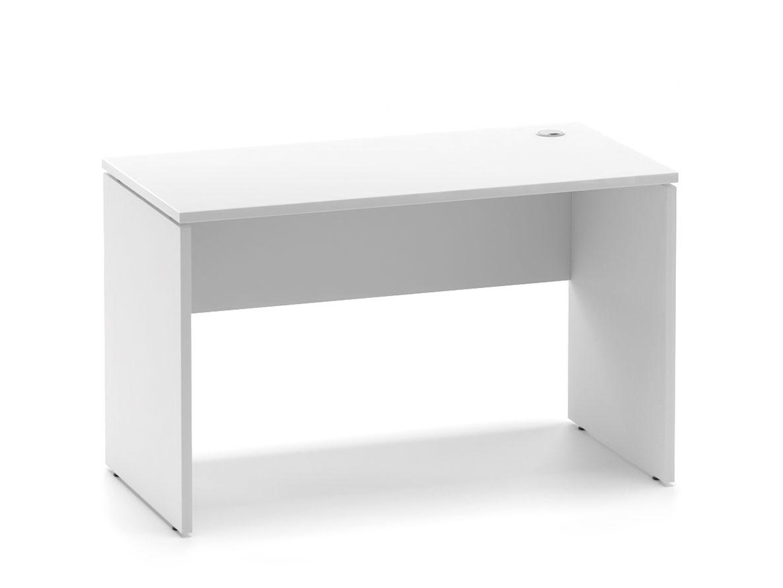 DREVONA09 Pracovný stôl biely RP-SPD-1200