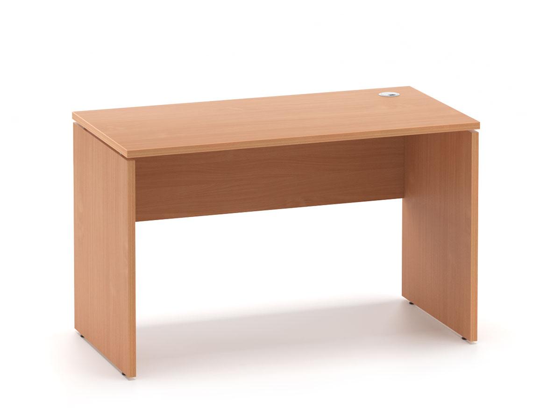 DREVONA09 Pracovný stôl buk RP-SPD-1200