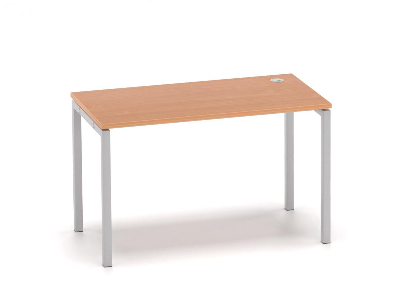 DREVONA09 Pracovný stôl buk RP-SPK-1200