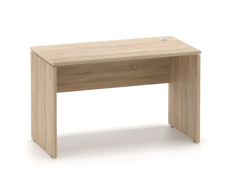 DREVONA09 Pracovný stôl dub bardolíno RP-SPD-1200