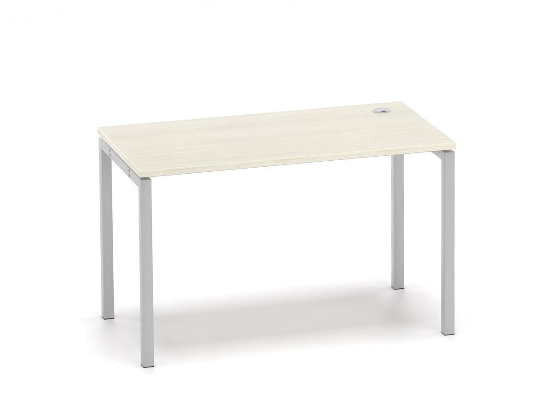 DREVONA09 Pracovný stôl navarra RP-SPK-1200