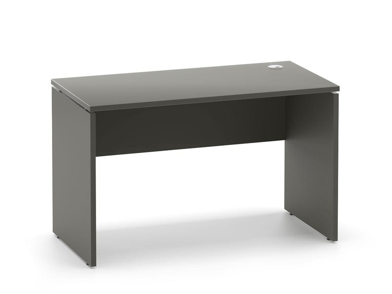 DREVONA09 Pracovný stôl šedý RP-SPD-1200