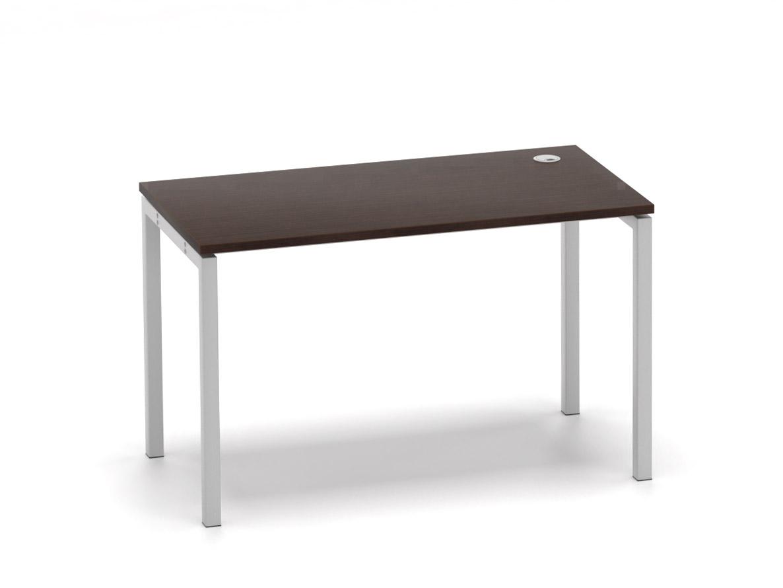 DREVONA09 Pracovný stôl wenge RP-SPK-1200
