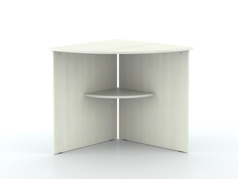 DREVONA09 Rohový stôl navarra OFFICE 66