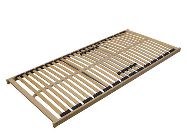 DREVONA05 Rošt do postele lamelový 80 x 200 DOUBLE KLASIC