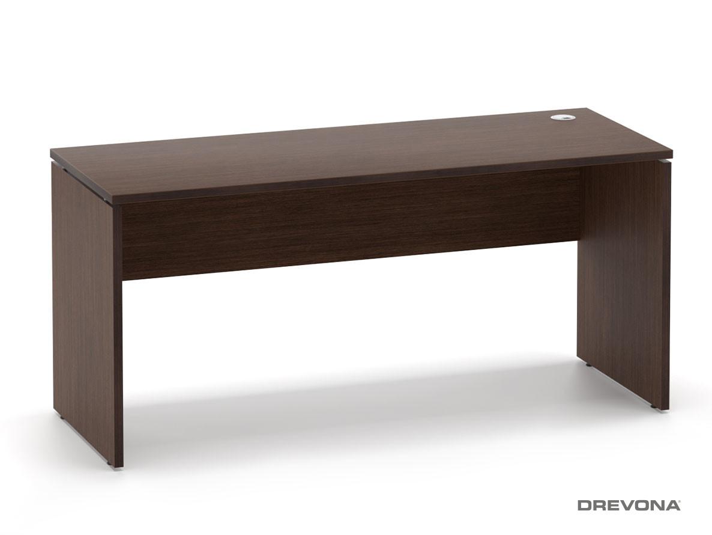 c5db8d913abc Pracovný stôl wenge RP-SPD-1600