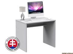 Písací stolík REA PLAY POLO 1