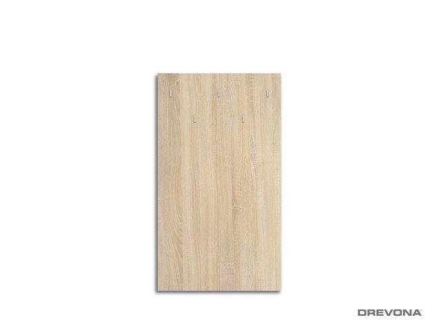 Panel dub bardolíno RP-CH-13-D