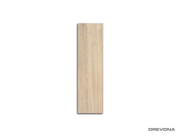 Panel dub bardolíno RP-CH-16-D