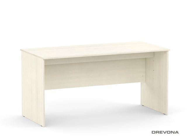 Písací stôl rokovací navarra REA OFFICE 60 pi/za