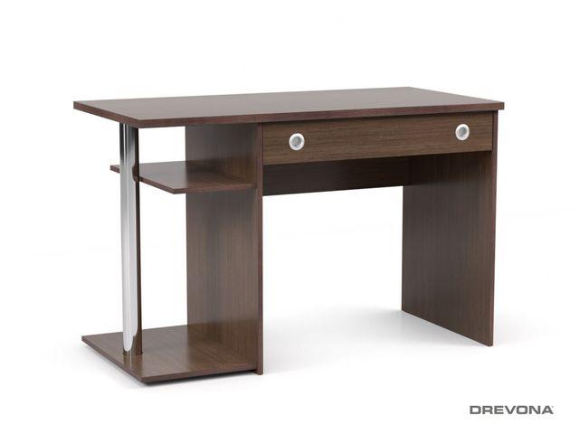 Písací stolík PC 120 wenge REA TOMMY