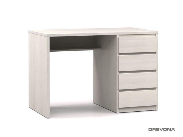 Písací stolík pravý navarra RP POLO 2