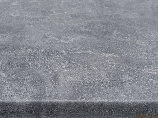 Pracovná doska betón ALFA PD 38 URBAN
