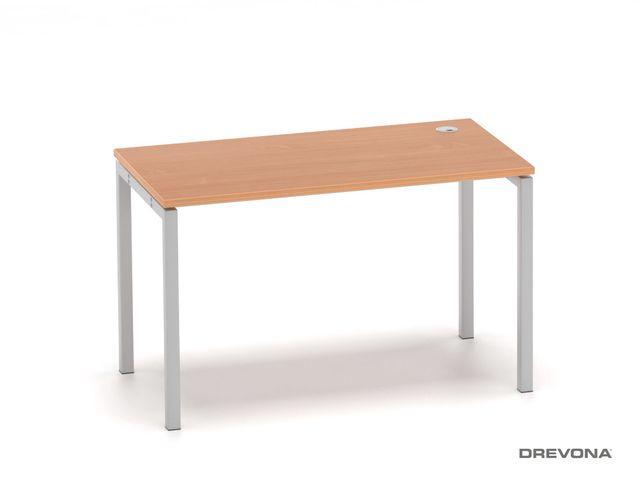 Pracovný stôl buk RP-SPK-1200