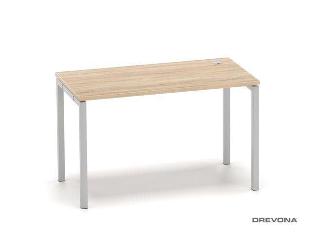 Pracovný stôl dub bardolíno RP-SPK-1200