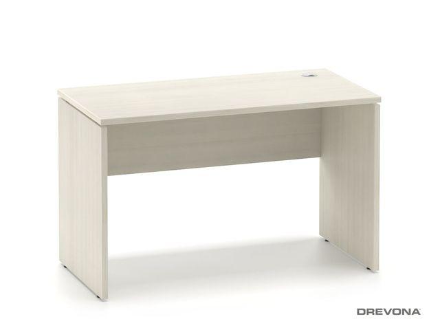 Pracovný stôl navarra RP-SPD-1200