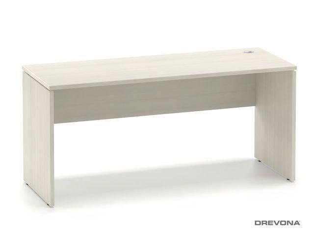 Pracovný stôl navarra RP-SPD-1600