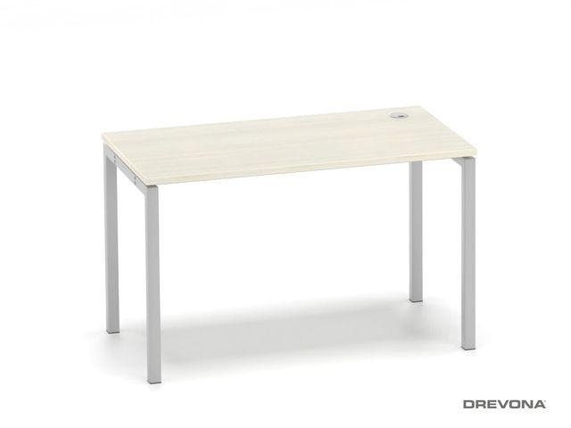 Pracovný stôl navarra RP-SPK-1200