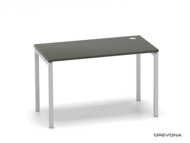 Pracovný stôl šedý RP-SPK-1200