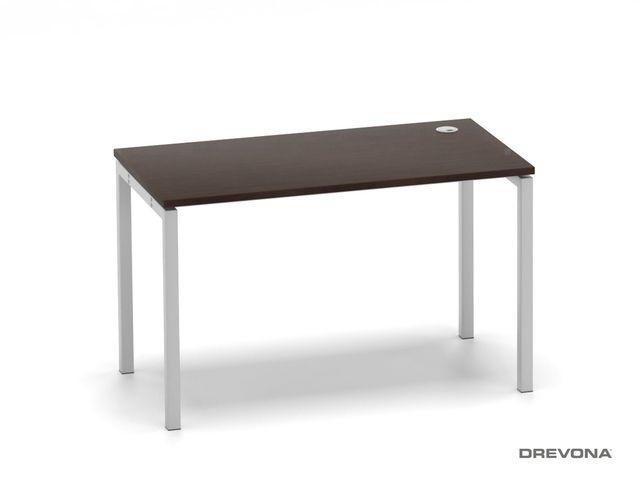 Pracovný stôl wenge RP-SPK-1200