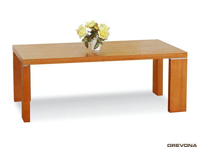 Konferenčný stolík RON, čerešňa