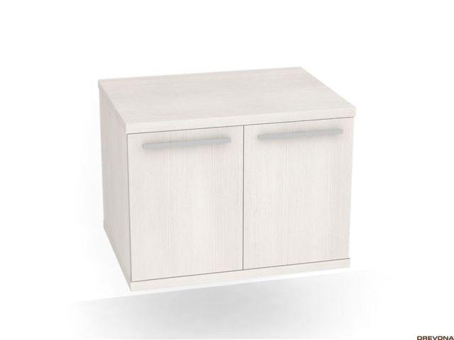 Umývadlová skrinka navarra REA REST 1