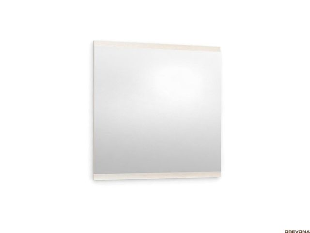 Zrkadlo do kúpeľne 60x60 navarra REA REST 7