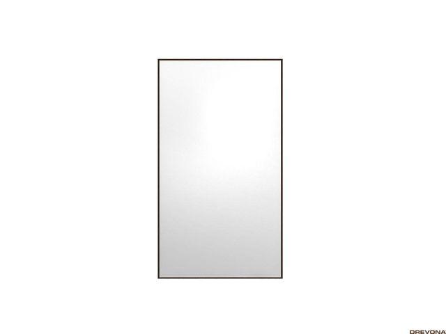 Zrkadlový panel wenge RP-CHZ-13-W